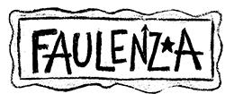 FaulenzA